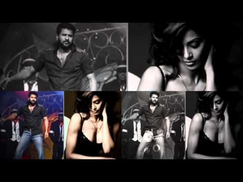 Watch Teaser : Bollywood Hungama At IIFA Singapore 2012