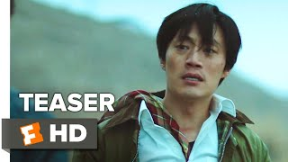 1987: When the Day Comes Teaser Trailer #1 (2017) | Movieclips Indie