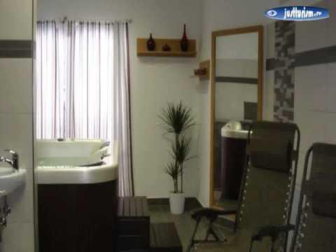 Hotels, Czech Republic, Hradec Kralove, Jicin - Penzion Lucie