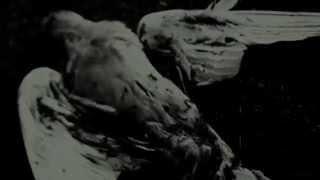 IDOLATRY - A Key to the Room of Sadness