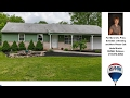 1506 MOYER ROAD, HATFIELD, PA Presented by Linda Stretch.