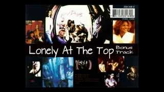 Watch Bon Jovi Lonely At The Top video
