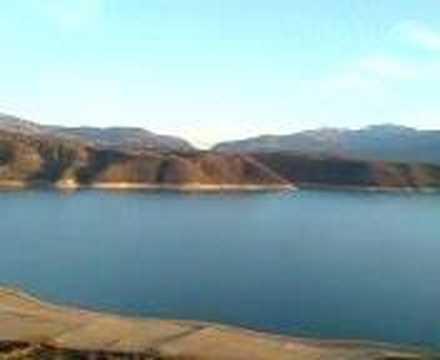 Liqeni i Dibres (A.E.N.K)