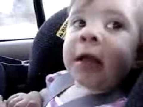 Baby Is Fucking Girl video