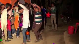 BD Girls Sexy dance Best Bangla Dance Hot bangla stage Bangla Item Song 2017 HD Wedding Hot songs