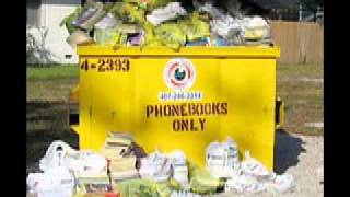 Watch Calexico Tulsa Telephone Book video