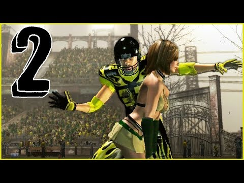 Download Lagu  He SPANKED Her In The MIDDLE Of The Game!! - Blitz The League Subscriber Walkthrough Ep.2 Mp3 Free
