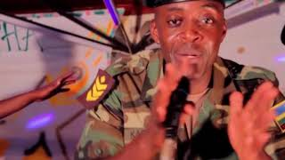 Ni sisi wenyewe by SMajor Robert ( Official Video )