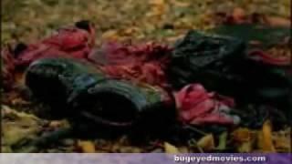 Mega Snake (2007) Trailer