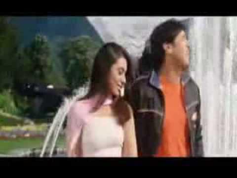 Govinda Rani Pyaar Dewana Hota Hai2 video