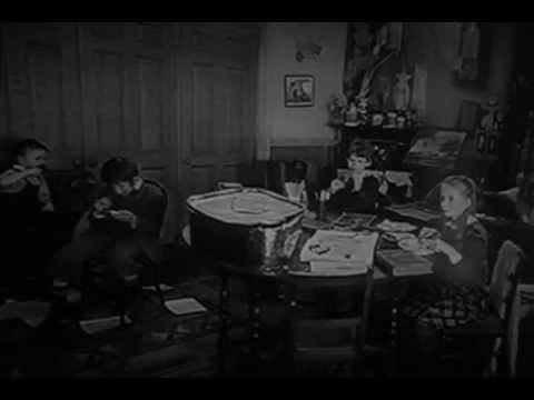 mary poppins sound of music nanny mcphee videolike