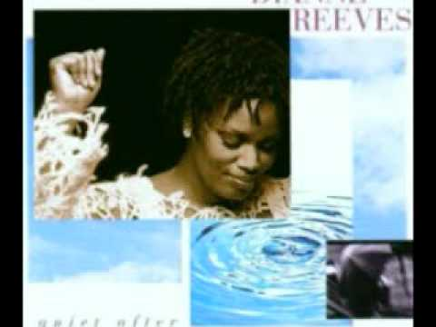 Dianne Reeves - Land Of The Loving