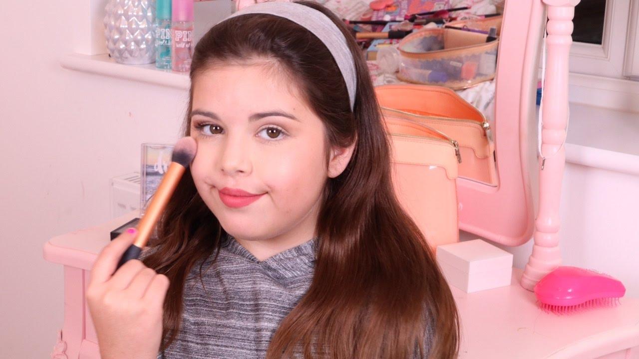 Watch Black Friday 2019, 10 prodotti make-up da non perdere (per vere beauty addicted) video