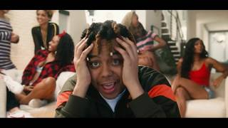 YBN Cordae - Locationships [Official Video]