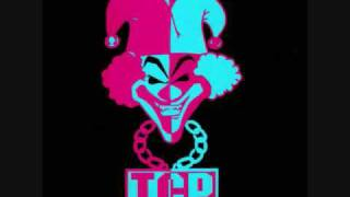 Watch Insane Clown Posse Rebel Flag video
