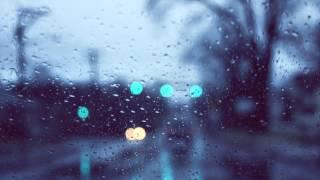 30 Minutes Of Rain Sounds No Music Or Thunder Sleep Relax Meditate Study Spa Yoga