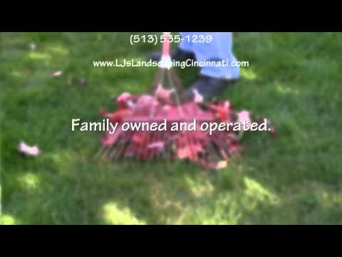 Affordable Lawn Mowing Services in Newport Ohio
