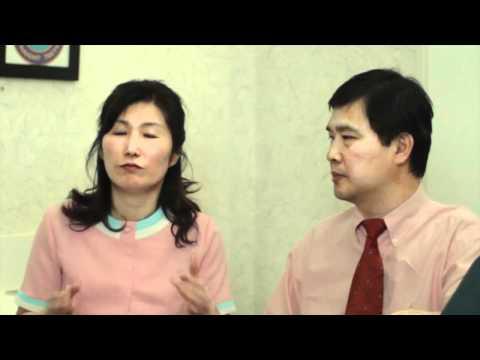 FASTBRACES® ΟΡΘΟΔΟΝΤΙΚΗ  (20)  - Duluth, GA - Dr. Beom Lee