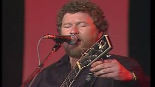 Video The Dubliners - Carrickfergus