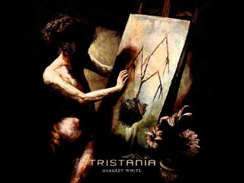 Tristania - Cathedral