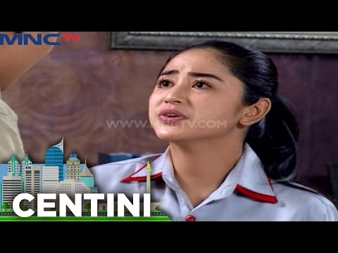 download lagu Centini Episode 22 - Part 2 gratis