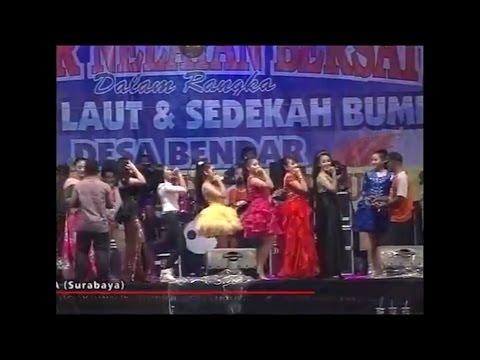 download lagu Ratna Antika *all Artis ~ Kelayalung Layung Monata Live gratis