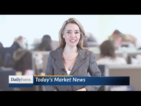 Daily Market Roundup (May 23th, 2016) - By DailyForex.