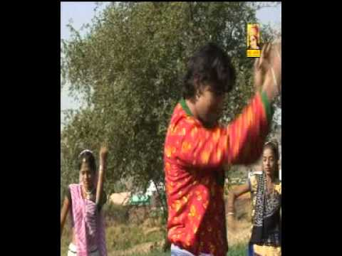 Marwadi Geet | banna Thane Begera Bulaya | Dj Mix Banna Banni Geet | Rajasthani Vivah Dance Song video