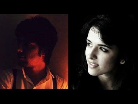 Sun Raha Hai Na Tu (classic Duet Cover) - Shirley Setia, Siddharth Slathia - Aashiqui 2 video
