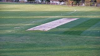 Suburbs New Lynn Cricket Club, Paladin Premier Men vs Waitakere Cricke