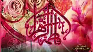 الفجر يشرق من ثلاث مطالع  /////  محمد شبيب 2015 م