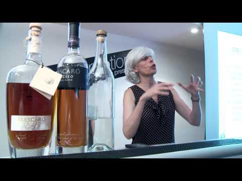 Master Cocktail Day Sede Barcelona - Jornadas de Puertas Abiertas...Gracias!
