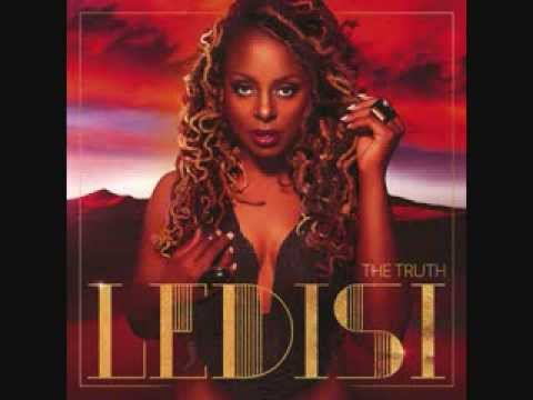 Ledisi- Lose Control video