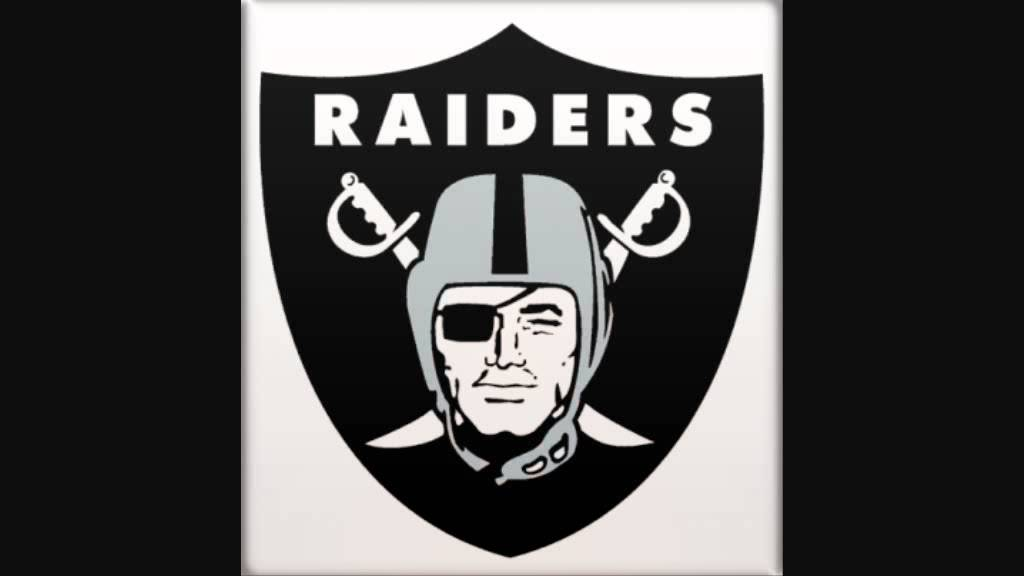 Raider Nation Song Ice Cube Ice Cube Oakland Raiders