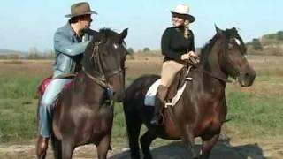 Varu Sandel & Suzana - Calu'