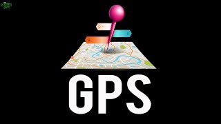 TURN YOUR GPS ON