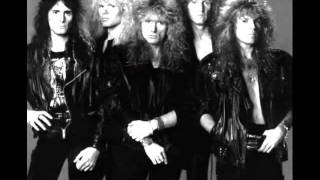 Watch Whitesnake Judgement Day video