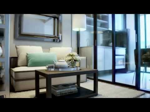 The Base Park East Condo- Sukhumvit 77 FREEHOLD Condominium Now Launched in Singapore