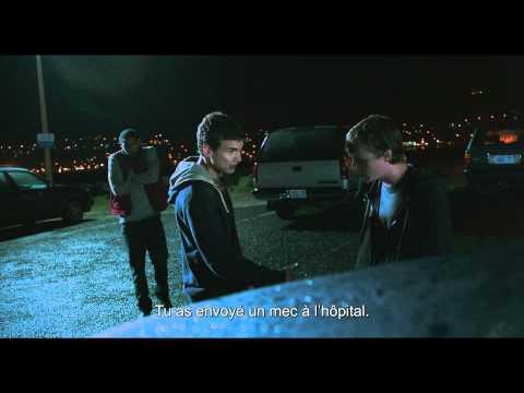Chronicle- Clip Remix VOST HD