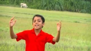 Yeshuve Nin Thiru  Padham