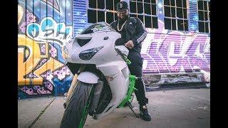 Im Just Sayin Remix (Official Video) Doowop