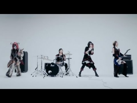 Capella [] PV FULL
