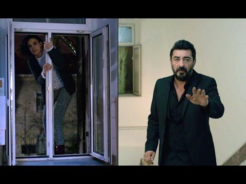 Poyraz Karayel 76. Bölüm - Poyraz Karayel'de ölüm mü var?