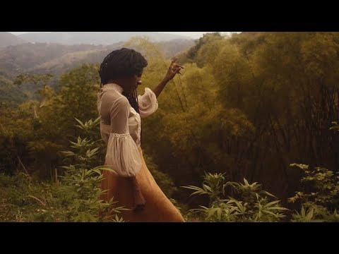 Download  Jah9 - Highly Get To Me |    Gratis, download lagu terbaru