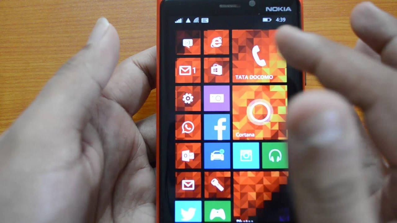 Секс смотреть онлайн на windows phone 2 фотография