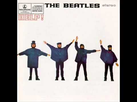 Beatles - Youre Gonna Loose That Girl