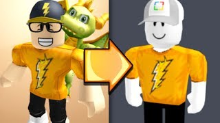 THIS GAME IS THE BEST COPY OF ROBLOX EVER..