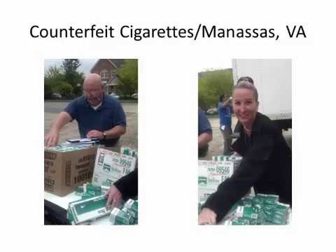 buy cigarettes online free moving