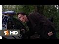 Reclaim (2014)   He's Back Scene (8/10) | Movieclips