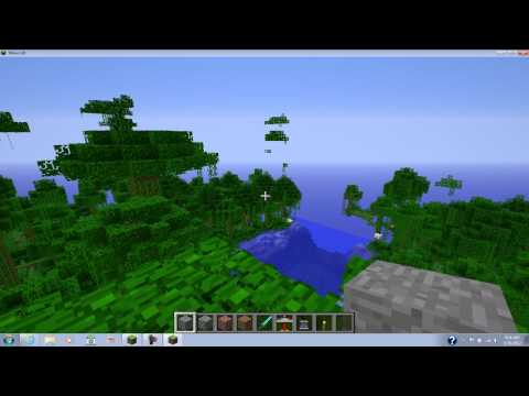how to make my minecraft not lag when im recording